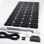 120-pannelli-solari