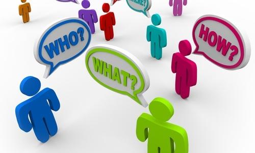 Noleggio: consigli utili e informazioni importanti
