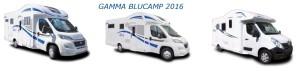blucamp2016