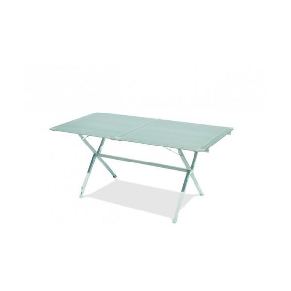 tavolo-modus-160-conver