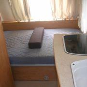 eldorado letto