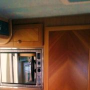 ICARO frigo+forno