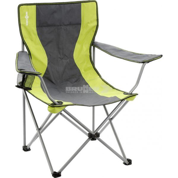 armchair-classic-375