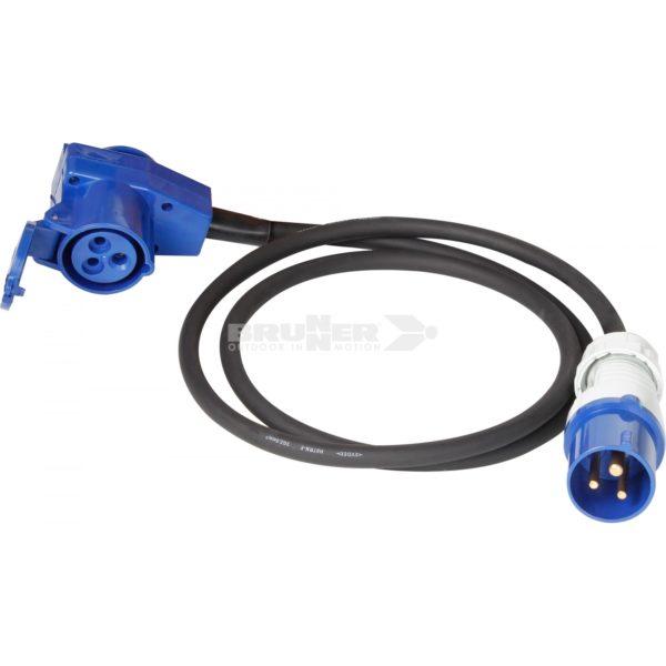 adaptor-cee-cee-90-150-cm