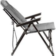 raptor-recliner (1)