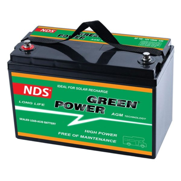nds-agm-green-power-100ah-12v