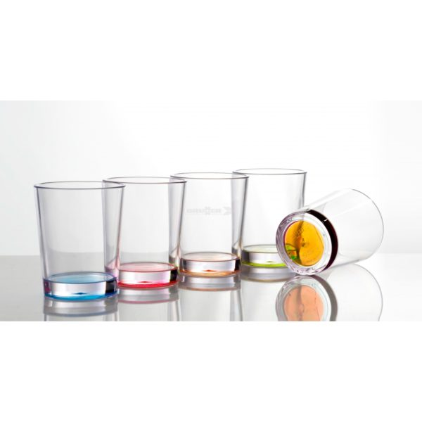 set-multiglass-color