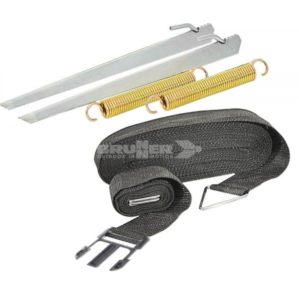 stabilizer-kit-universal