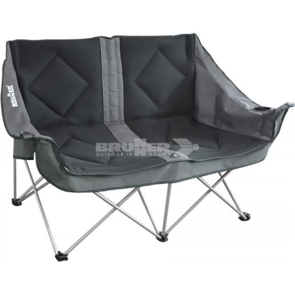 action-sofa-3d