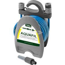 aquafil brunner new